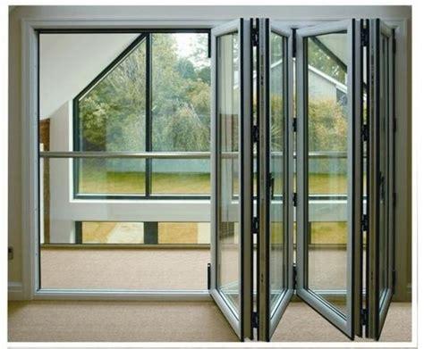 upvc folding patio doors upvc bifold patio doors folding doors folding doors upvc