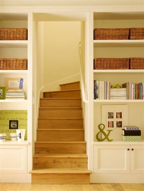 built in bookcases built in bookcases design ideas