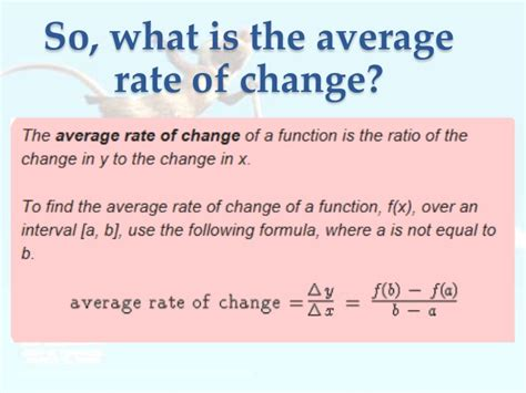 what is the normal rate for a what is the average rate c to f