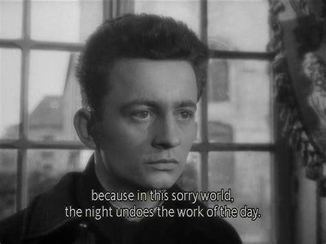 sad film quotes tumblr sad movie quotes because in this sorry world the