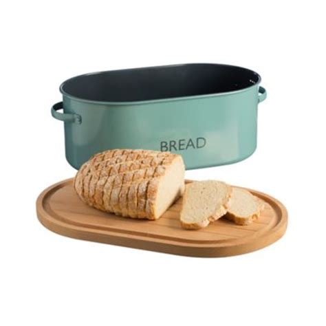 bread boxes bed bath and beyond buy bread boxes from bed bath beyond