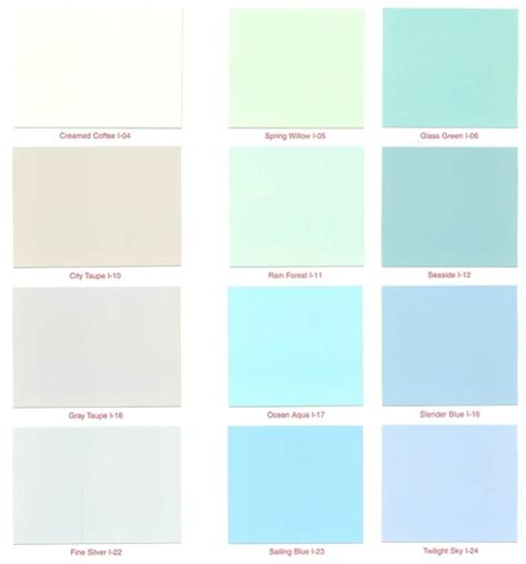 pastel paint colors nelson low odor low voc satin interior gallon nelson paint