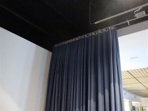 cortinas aislantes acusticas telas ac 250 sticas para la confecci 243 n de cortinas antirruidos