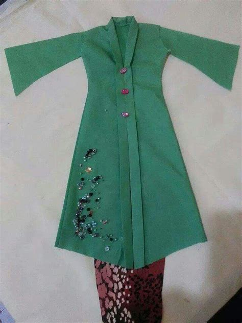 pattern kebaya kimono the 22 best images about sewing project kebaya related