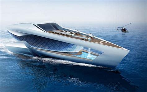 jacht nederland nederlanders ontwerpen dit waanzinnige superjacht apparata