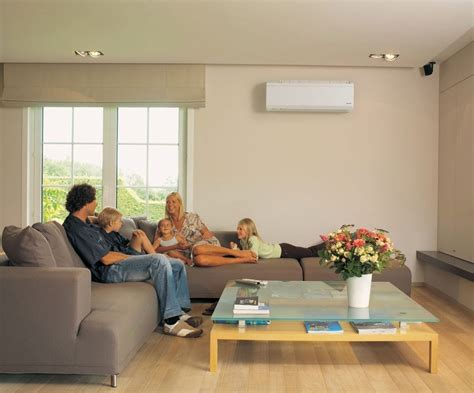 air conditioning ideas   house  tips ideas
