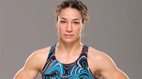 sara mcmann ufc reebok deal unfair to women will seek