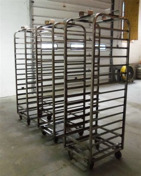 bakery equipment is your bakery equipment source new