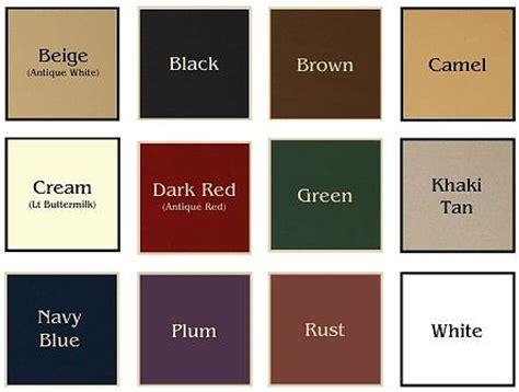 rustic color 48 best paint colors images on pinterest home ideas