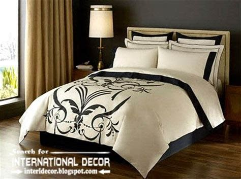 bed sets for italian bedspreads and bedding sets for luxury bedroom