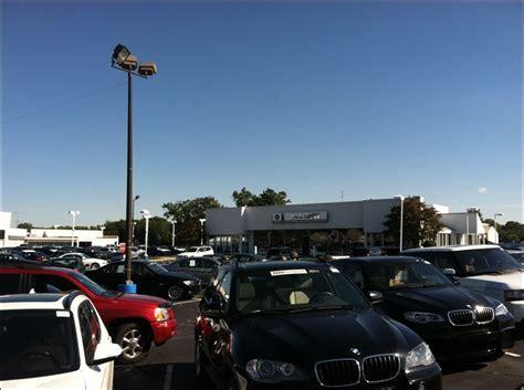 yark bmw service toledo yark bmw plans to expand dealership gets variance