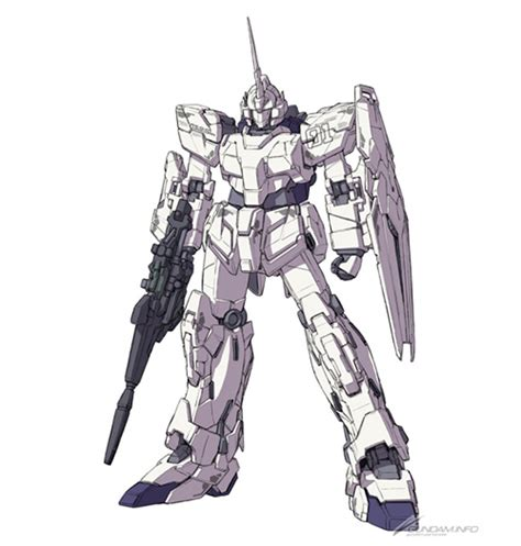 gundam unicorn mobile suit gundam mobile suit gundam uc re 0096 tv animated