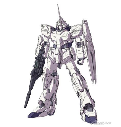 Ichiban Kuji Rozen Zulu Gundam Unicorn Series gundam mobile suit gundam uc re 0096 tv animated series release info updated 3 29 16