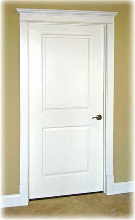 Interior Door Frame Molding 17 Best Ideas About Door Casing On Interior