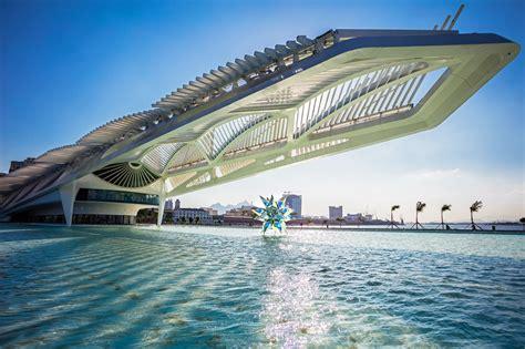 calatrava ba santiago calatrava architecture photos architectural digest