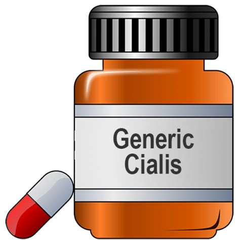 best price generic cialis 20 mg buy generic cialis pharmacy2home
