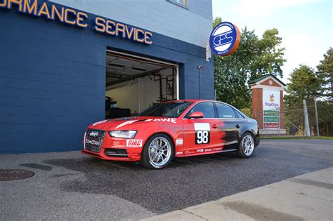 Audi Vw by German Performance Service Bmw Porsche Mini