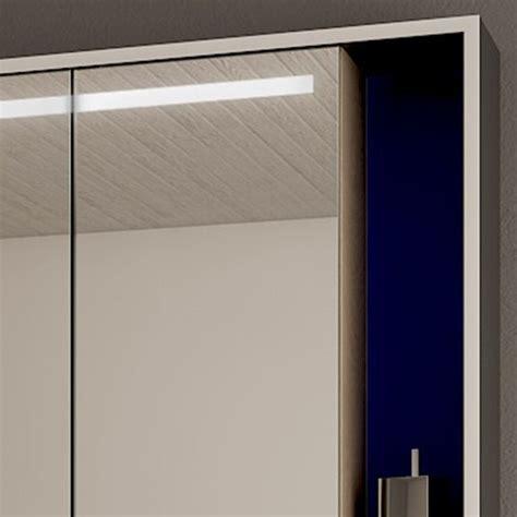 spiegelschrank beleuchtung anschließen spiegelschrank mit beleuchtung mondrino 989705295