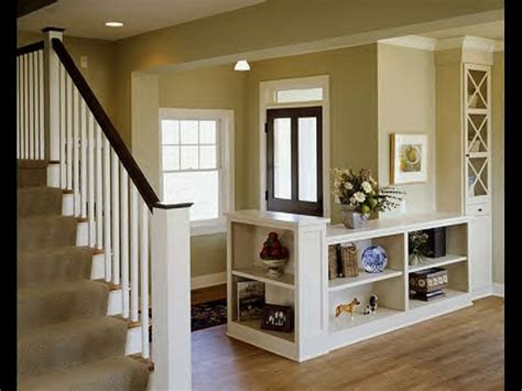 foyer ideas for small spaces entryway ideas for small spaces interior stabbedinback