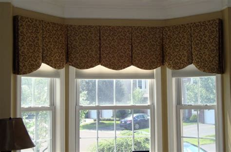 valance boxes for windows 17 best ideas about box valance on window