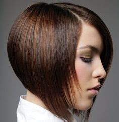 triangle bob haircut 1000 images about triangular haircuts on pinterest hair