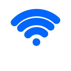 Wifi android central