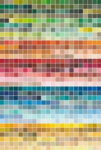 sherwin williams automotive paint colors sherwin williams ral color chart 2017 grasscloth wallpaper