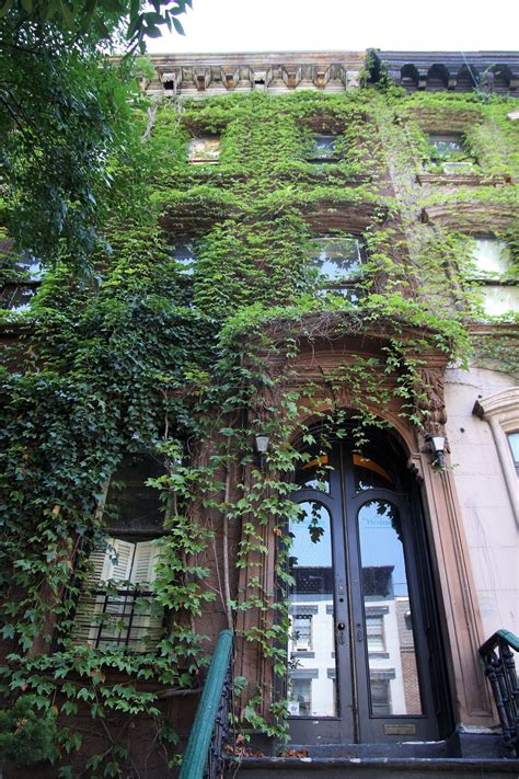 can artists save langston hughes s harlem home
