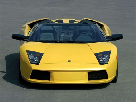 Lamborghini Murcielago 2004 Lamborghini Wallpapers Car Lawyers 2004