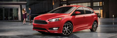 Ford Dealers In Ma by Ford Dealer Haverhill Ma