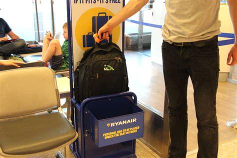 cabin max rucksack handgep 228 ck rucksack 8 modelle im praxis test 2016