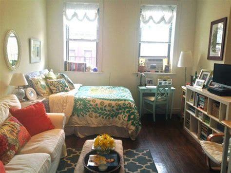 Cozy Apartments best 25 cozy studio apartment ideas on pinterest studio