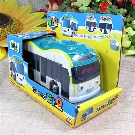 Sprei B4 Usa Flag 180x200 鋼彈 玩具 麗王網購 小巴士tayo 組裝遊戲組 tayo 凱莉運輸車與好朋友們 tayo 派特小警車 tayo