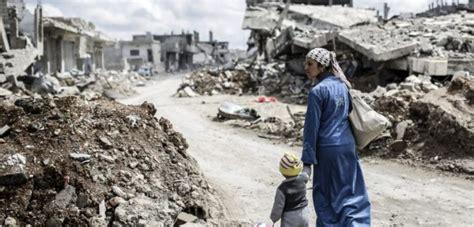 imagenes fuertes guerra en siria 191 c 243 mo comenz 243 la guerra en siria 5 claves para entender