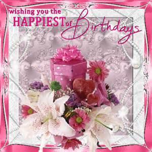 have the happiest of birthdays free happy birthday ecards