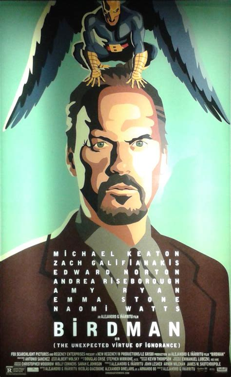 birdman movie birdman at amc vestavia hills 10 showtimes coupons movie