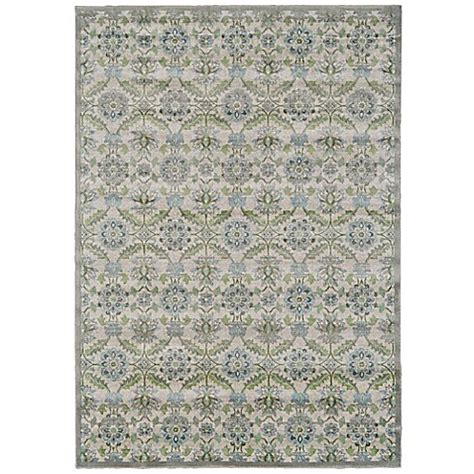 10 X 13 Foot Area Rugs - buy feizy madrina katari 10 foot x 13 foot 2 inch area rug