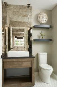 Small Bathroom Vanity Ideas powder room designs powder room contemporary with modern
