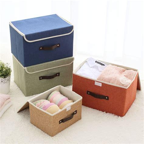 cardboard wardrobe storage boxes cardboard clothing storage boxes promotion shop for