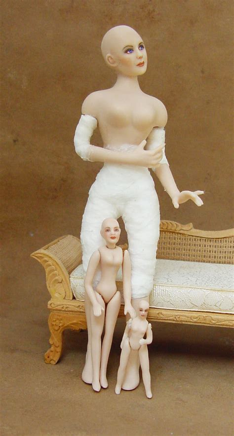1 12th scale porcelain doll kits 1 12th scale miniature dolls archives miniature dolls by