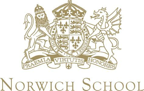 norwich school donations head masters discretion