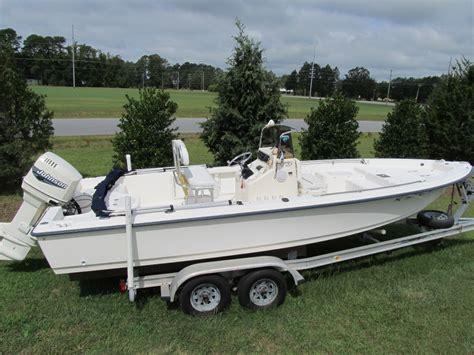 sea hunt boats for sale nc 00 22 sea hunt navigator 9 500 nc the hull truth