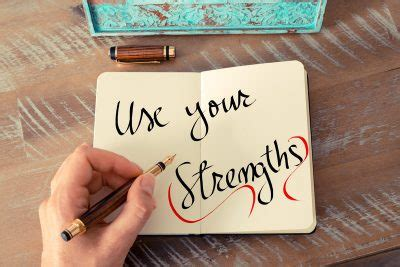 learn your 24 character strengths free via character survey