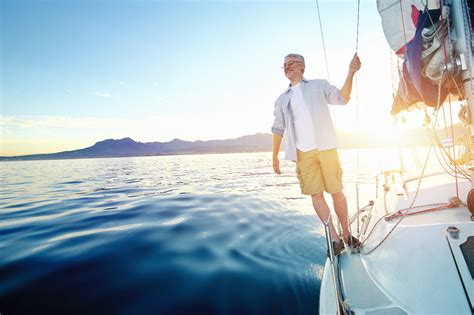 do you need insurance on a boat in michigan do i need boat insurance year round compass insurance agency