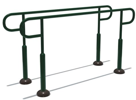 backyard parallel bars outdoor gymnastic parallel bars used outdoor pull up bars