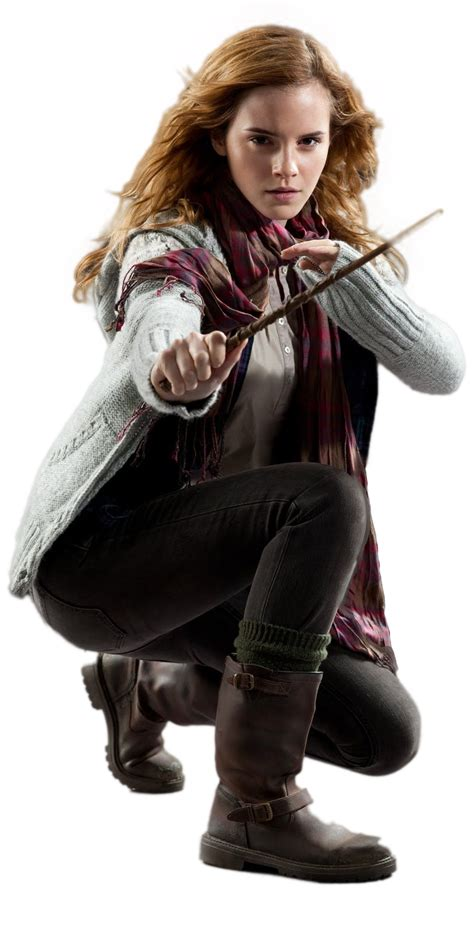 Hermione Grange by Hermione Granger Harry Potter Characters In 2018