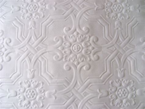textured ceiling wallpaper textured ceiling style paintable wallpaper