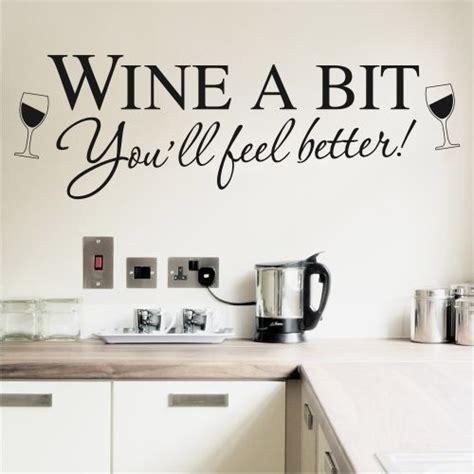 kitchen wall vinyl stickers best 25 kitchen wall quotes ideas on kitchen quotes kitchen wall sayings and