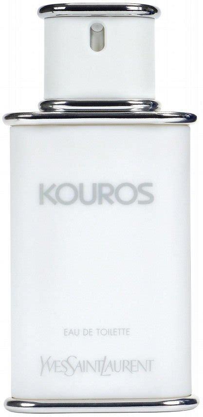 Yves Laurent Kouros Parfum Original Edt 100ml best yves laurent kouros 100ml edt s cologne prices in australia getprice