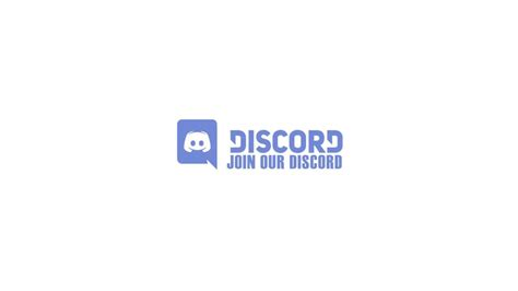 discord keeps disconnecting join our discord youtube